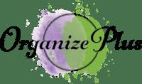 Organize Plus