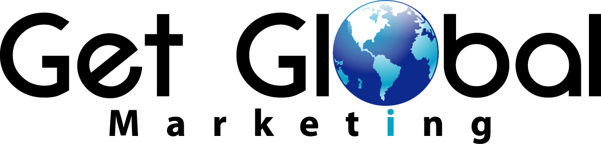 Get Global Marketing