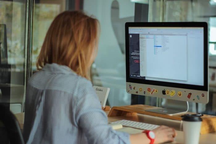 Website design Plugins